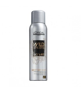L'Oreal Tecni.art Next Day Hair 250ml