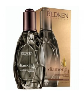 Redken Diamond Oil Intense Aceite 100ml