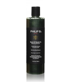 Philip B Scent Of Santa Fe 350ml