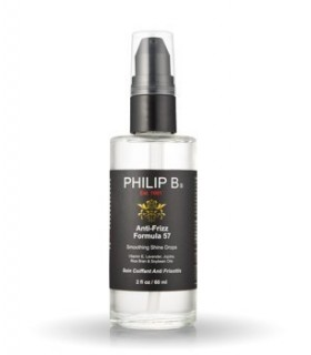 Philip B Anti Frizz Formula 57 60ml