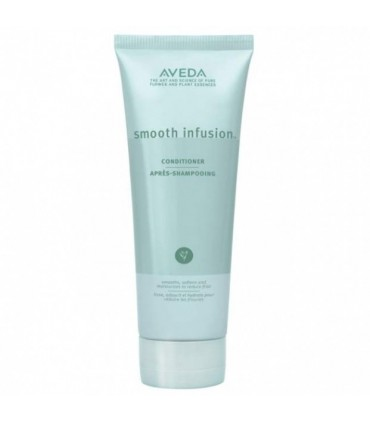 Aveda Smooth Infusion Acondicionador 200ml
