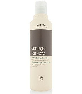 Aveda Damage Remedy Champú 250ml