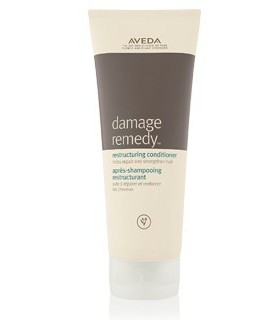 Aveda Damage Remedy Acondicionador 200ml