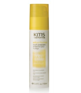 Kms Sol Perfection Beach Protectant 100ml