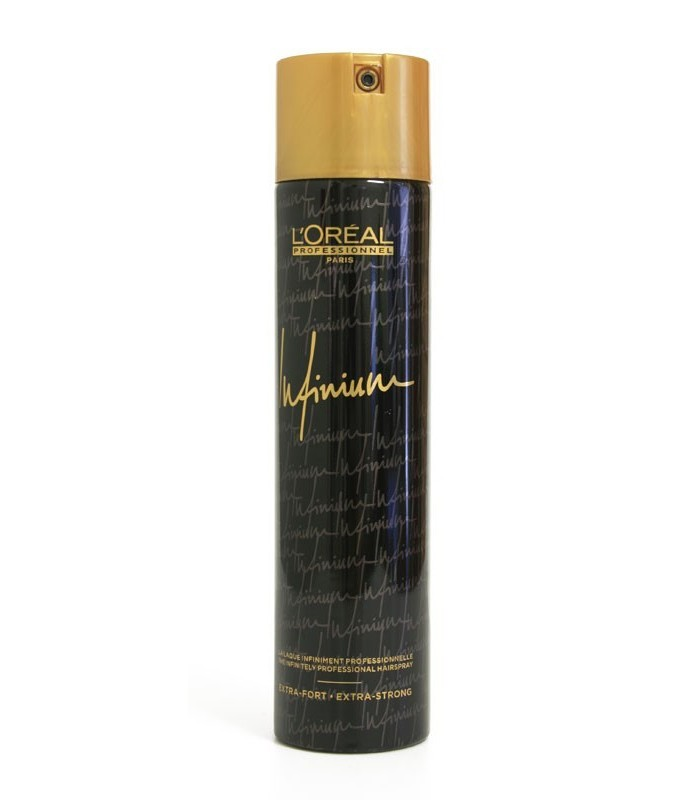 L´Oreal Infinium Extra Fort 500ml