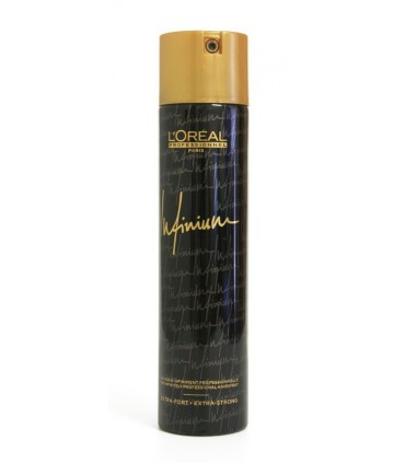 L'Oreal Infinium Extra Fort 500ml