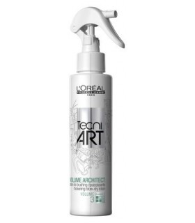 L'Oreal Tecni.Art Volume Architect 125ml