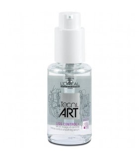 Tecni - Art liss control serum 50 ml