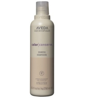 Aveda Color Conserve Champú 250ml