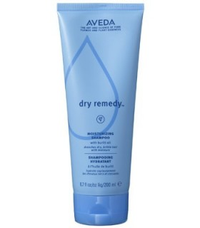 Aveda Dry Remedy Champú 200ml