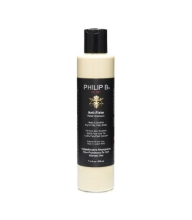 Philip B Anti-Flake II Champú Relief 220ml