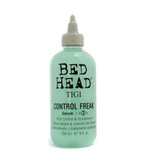TIGI - CONTROL FREAK  250 ML