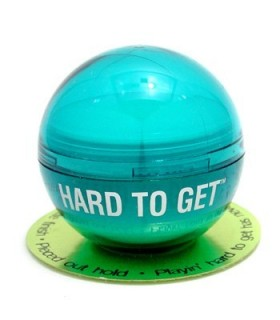 Tigi Hard to Head 42ml