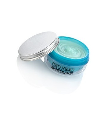 Tigi Manipulator 57ml