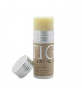 TIGI - WAX STICK 75 ML