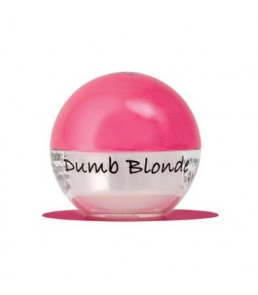 Tigi Dumb Blonde Smoothing Stuff 50ml