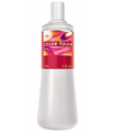Wella Color Touch Oxidante 13 Vol 4% 1000ML