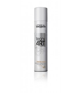 L'Oreal Tecni Art Texture Fresh Dust Champú Seco 150ml