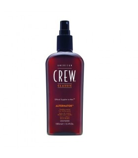 American Crew Alternator Spray Fijador 100ml