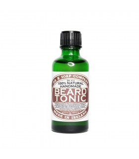 Dr K Soap Beard tonic 50ml