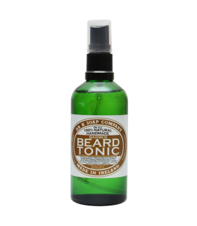 Dr K Soap Beard tonic 100ml