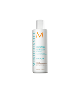 Moroccanoil Smooth Acondicionador 250ml