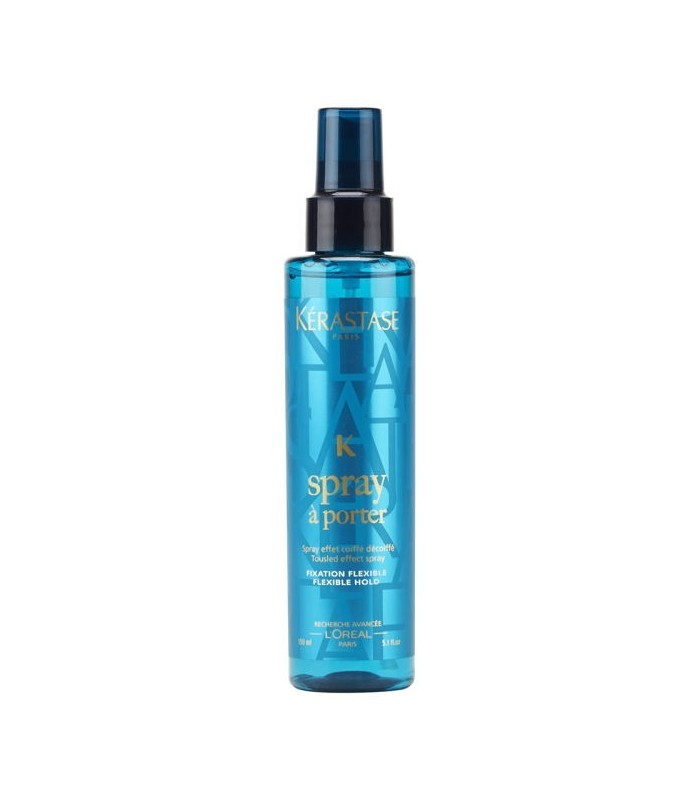 Kérastase Spray À Porter 150ml
