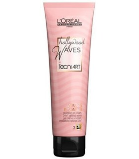 L'Oréal Hollywood Waves Fatales 150ml