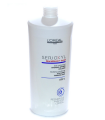 L'Oréal Serioxyl Coloured Hair Acondicionador 1000ml