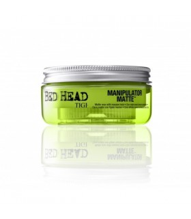 Tigi Bed Head Manipulator Matte Cera 57.6g