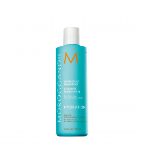 Moroccanoil Hydrating Champú 250ml