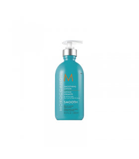 Moroccanoil Smooth lotion 300ml