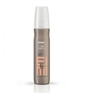 Wella Sugar Lift 150ml