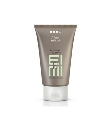 Wella Rugged Texture 75ml