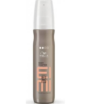 Wella Body Crafter 150ml
