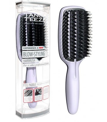 Tangle Teezer Blow Styling Hairbrush Full Paddle