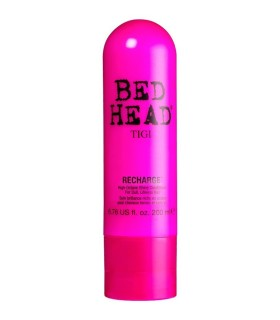 Tigi Recharge Acondicionador 200ml