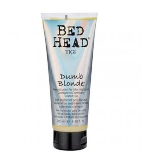 Tigi Dumb Blonde Acondicionador 200ml