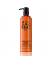 Tigi Bed Head Colour Goddess Oil Infused Champú 750ml