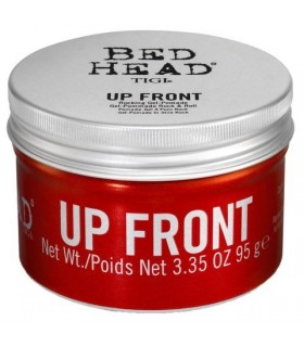 Tigi Bed Head Up Front Rockin' Gel Pomada 95g