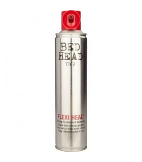 Tigi Bed Head Flexi Head Hold Spray 385ml