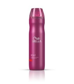 Wella Age Champú Resist Strengthening Cabello Frágil 250ml