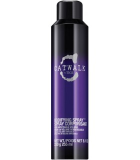 Tigi Catwalk Bodyfying Spray 240ml