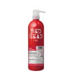 Tigi Resurrection Acondicionador 750ml