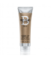 Tigi For Men Clean Up Champú 250ml