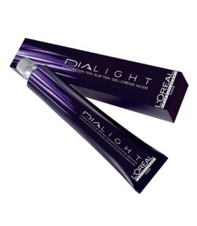 L'Oréal Dialight 50ml