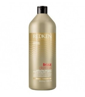 Redken Frizz Dismiss Champú 1000ml