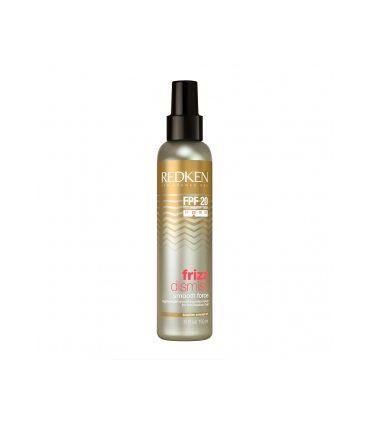 Redken Frizz Dismiss Smooth Forcé Spray 150ml