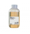 Davines Essential Dede Champú 250ml