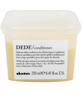 Davines Essential Dede Acondicionador 250ml